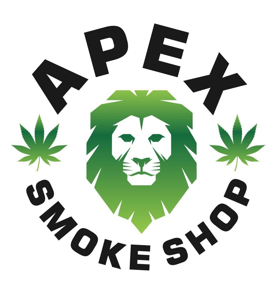 Apex Smoke Shop